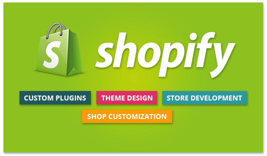 shopify-experts-newyork