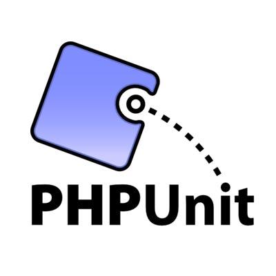 phpunit-400